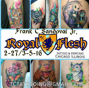 Royal_Flesh_Tattoo_Guest_artisit