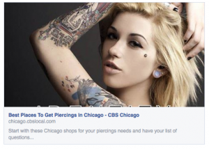 Cbs best piercing shops in chicago royal flesh tattoo for Best tattoo places in chicago
