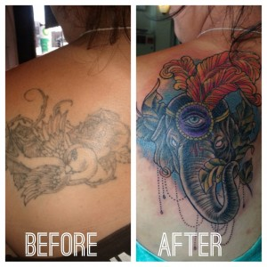 cover up tattoo near me