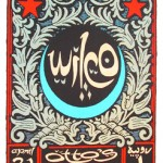 Wilco Royal Flesh tattoo